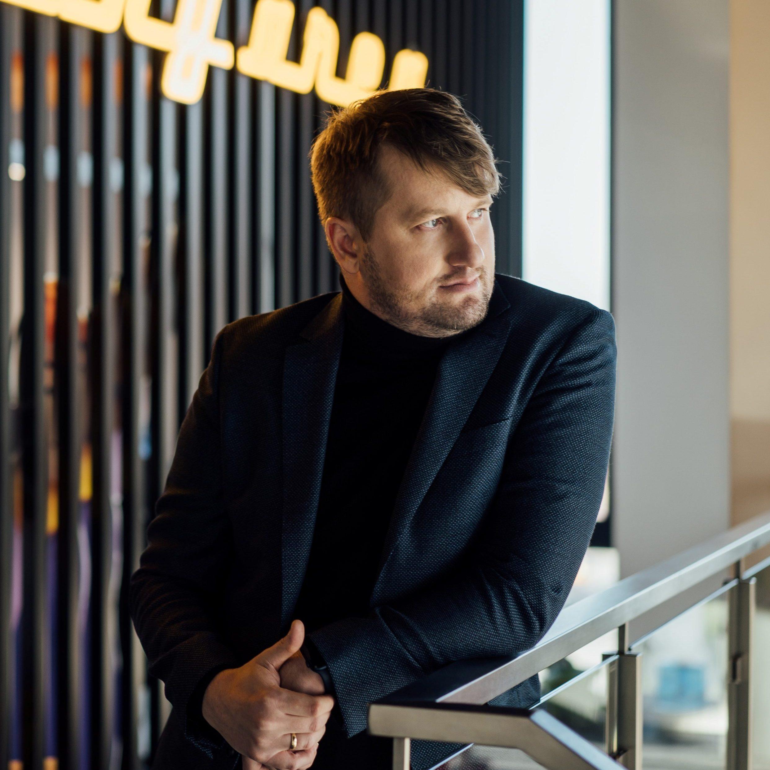 Tomasz Majewski, marketing sportowy, PR