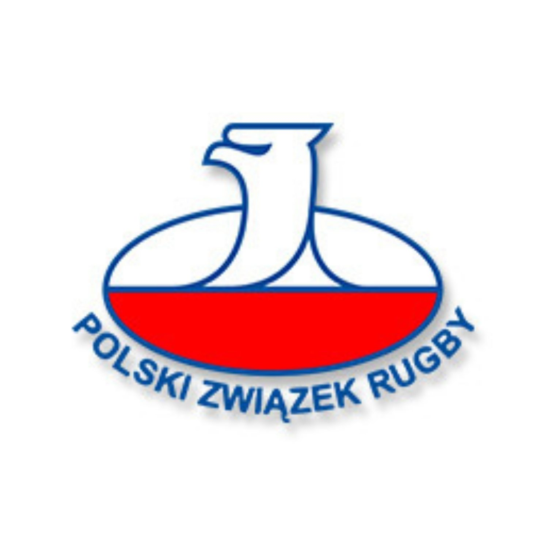 pzr logo